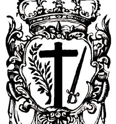15th July 1834: The Spanish Inquisition disbanded