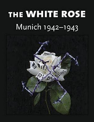 22nd February 1943: Trial and execution of White Rose members