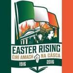 Easter Rising centenary