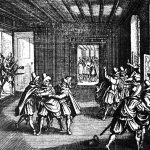 Second Defenestration of Prague