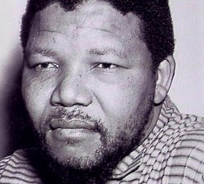 5th August 1962: Nelson Mandela arrested and jailed