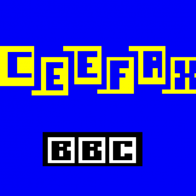 23rd September 1974: BBC launches the Ceefax teletext service