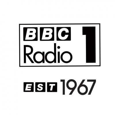 30th September 1967: BBC Radio 1 begins broadcasting
