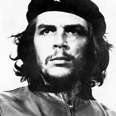 9th October 1967: Ernesto 'Che' Guevara executed in Bolivia