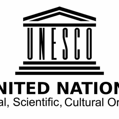16th November 1945: Foundation of UNESCO