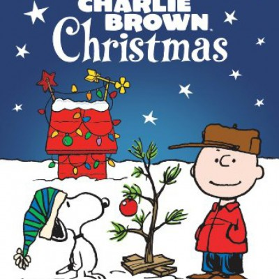 9th December 1965: Charlie Brown Christmas first broadcast