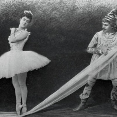 18th December 1892: Tchaikovsky's Nutcracker first performed