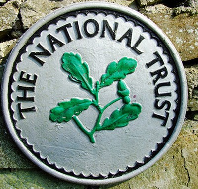 12th January 1895: Foundation of the National Trust