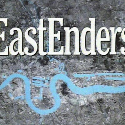 19th February 1985: BBC broadcasts first episode of EastEnders