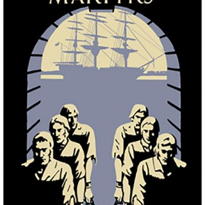 18th March 1834: Tolpuddle Martyrs sentenced to transportation to Australia