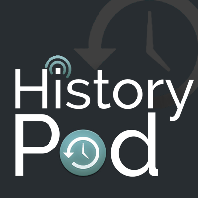 Announcement of a HistoryPod summer hiatus