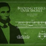 Abraham Lincoln invention patent
