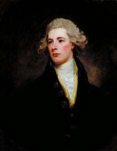 Pitt the Younger