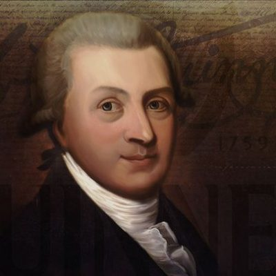 31st December 1759: Arthur Guinness signs a 9,000 year lease for St. James's Gate Brewery