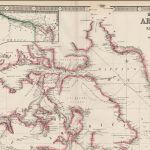 Discovery of the Northwest Passage