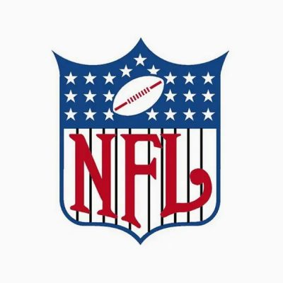 20th August 1920: America's NFL, known at the time as the American Professional Football Conference, was established