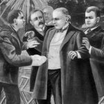 Assassination of McKinley
